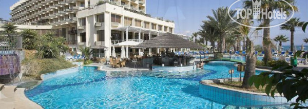 ���� Golden Tulip Golden Bay Beach Hotel 5* / ���� / �������