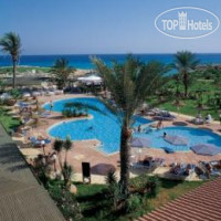 Фото отеля Crown Resorts Yiannoula Beach 3*