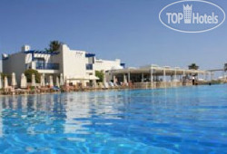 Callisto Holiday Village 4*