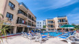 Фото A Maos Hotel Apartments No Category / Кипр / Айя-Напа