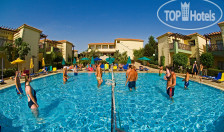Фото отеля Freij Beach Resort & Waterpark 4*