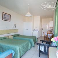 Апартаменты в албене болгария цены