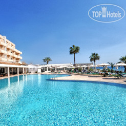 Piere Anne Beach Hotel 3*