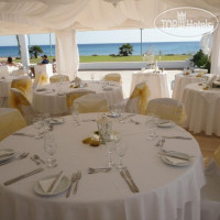Фото отеля Piere Anne Beach Hotel 3*