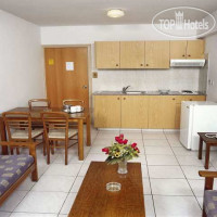 Фото отеля Tsokkos Holiday Apartments No Category