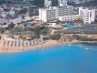 ����������� ����� Capo Bay