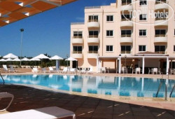 Kama Lifestyle Hotel Apartments No Category