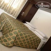 Фото отеля Kama Lifestyle Hotel Apartments No Category