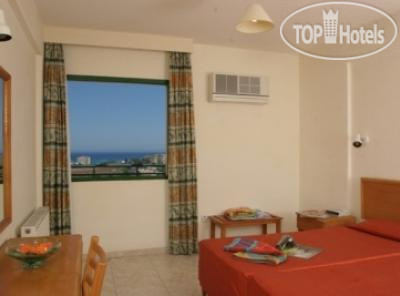 ���� Artemis Hotel Apartments No Category / ���� / ��������