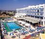 ����������� ����� Polycarpia Hotel