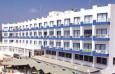 Фотографии отеля Polycarpia Hotel 4 звезды (Поликарпия Хотэл).