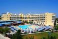 Фотографии отеля Odessa 4 звезды (Одесса).  Фото территории, номеров...