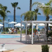 Фото отеля Marlita Beach Hotel Apartments No Category