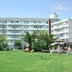Andronica beach APT