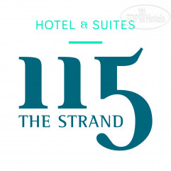 115 The Strand Hotel & Suites