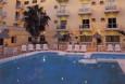 фотогалерея отеля San Pawl