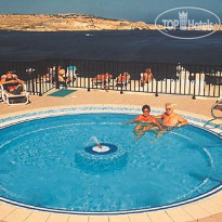 ���� ����� Howard Johnson Mediterranea Hotel and Suites 4* � ��� ��� ��� (��� ���� ���), ������