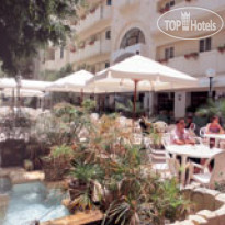���� ����� Galaxy Hotel and Vacation Club 4* � �����, ������