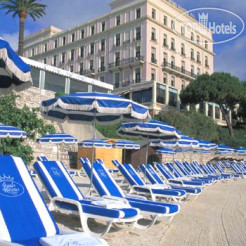 Royal Riviera 4*