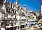 Hotel de Paris 4*