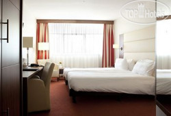 Domina Hotel & Conference 4*