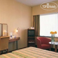 Фото отеля Bel Air Hotel The Hague 4* в Гаага, Нидерланды