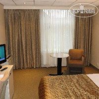 Фото отеля Golden Tulip Lion d'Or 4*