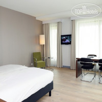 Фото отеля Apollo Hotel Papendrecht 4*