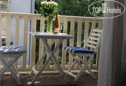 Bed & Breakfast Adriaen van Ostade 3*