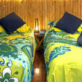 ���� ����� Bed & Breakfast Barangay 3*