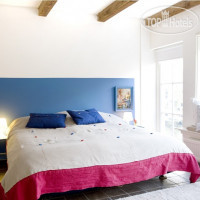Фото отеля Jackie O Bed & Breakfast 3*