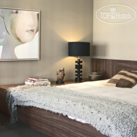 Фото отеля La Remise - Bed & Breakfast 4*