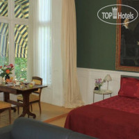 Фото отеля Prince Henry Private Suites & Gardens 4*