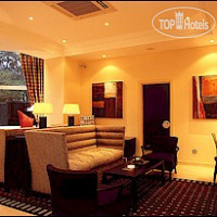 Фото отеля The Gresham Memphis 4*