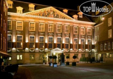 Фото отеля Sofitel Legend The Grand Amsterdam 5*