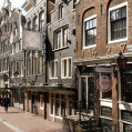 ���� ����� NH City Centre Amsterdam 3*