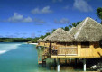 Фото Aitutaki Lagoon Resort & Spa 4* / Кука о. / Аитутаки