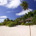 ���� ����� Pacific Resort Aitutaki 4*