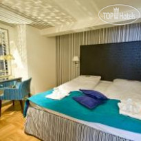 ���� ����� Clarion Collection Hotel Bastion 4* � ����, ��������