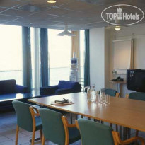 ���� ����� Clarion Collection Hotel Skagen Brygge 4* � ������ ������� (���������), ��������