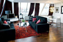 Clarion Collection Hotel Grand Olav 4*