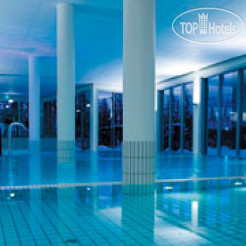 Radisson Blu Resort, Trysil 4*