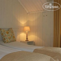 Фото отеля Quality Hotel & Resort - Spa Holmsbu 3*