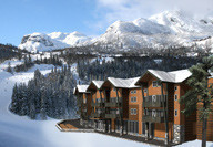 ���� Alpin Lodge 4* / �������� / ��������