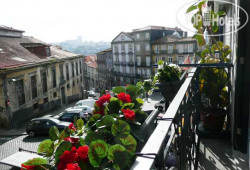 MyStay Porto No Category