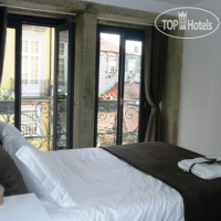 Фото отеля MyStay Porto No Category