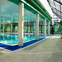 Фото отеля Solverde Spa and Wellness Centre 5*