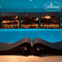 Фото отеля The Yeatman 5*