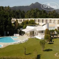 Фото отеля Atlntis Sintra Estoril 4*