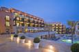 ����������� ����� Grande Real Villa Italia Hotel & SPA